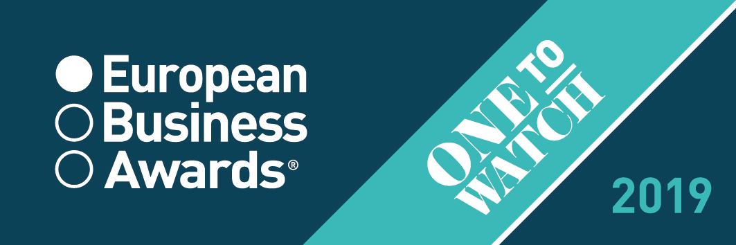 Advanced Materials-JTJ s.r.o. named as one of Europe's best in first ever 'Ones to Watch' list